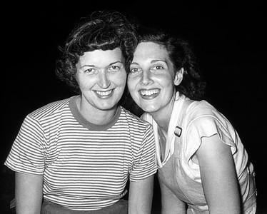 1947 - 1951