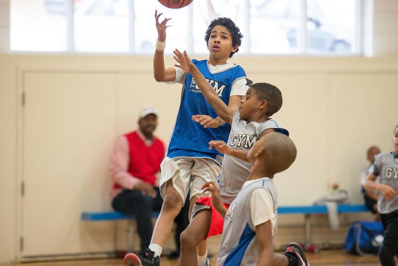 Diamondbacks Basketball PPC (3 of 27).jpg