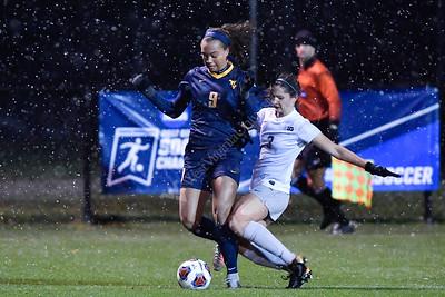 34035 NCAA Women's Soccer vs Penn St November 2017