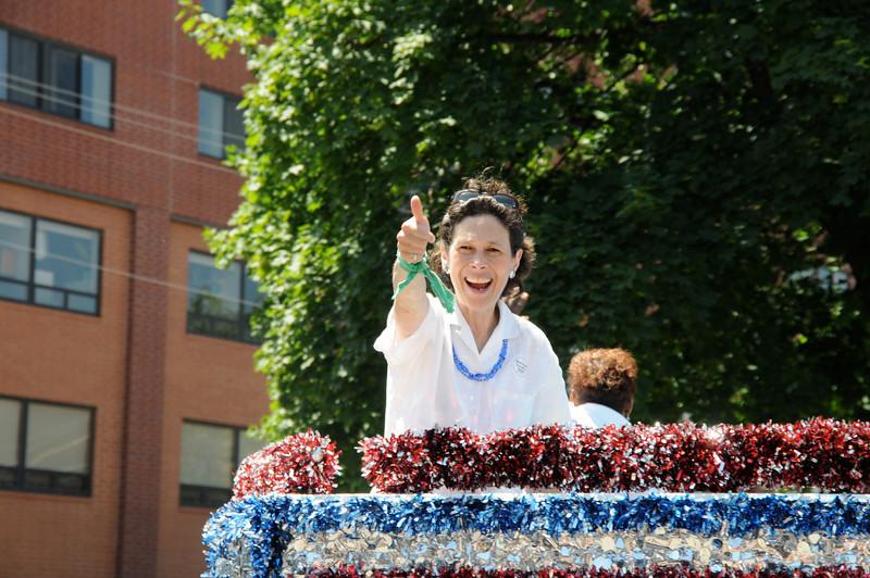 Gay Pride favs 09-328.jpg