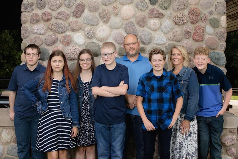 Guttenburg Family 2.jpg