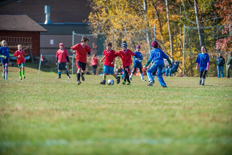 Soccer2015-165.jpg