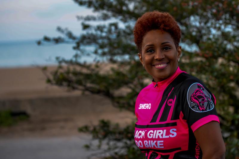2019-Black-Girls-Do-Bikes-Chicago-92.jpg