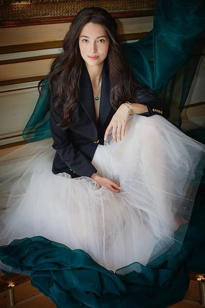 Photographer-Iris-Brosch-Celebrity-Portrait- Creative-Space-Artists-Management-8.jpg