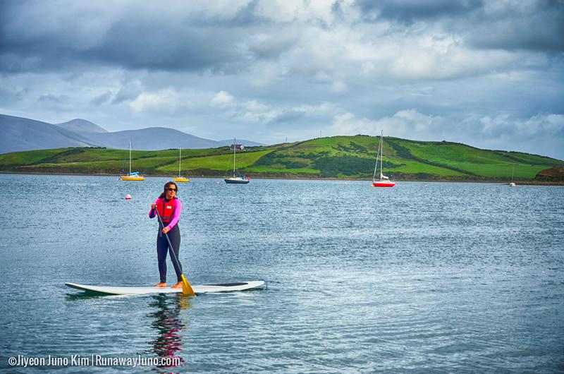 Ireland-Collanmore Island--5.jpg