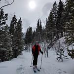 2020 02 23 Donaldson Ski
