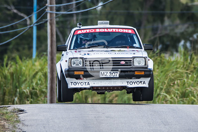 20160320-Rallying- Diamond Corner, Barbados