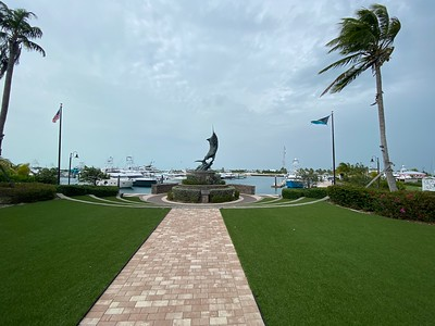 2021 CW Bahamas Getaway