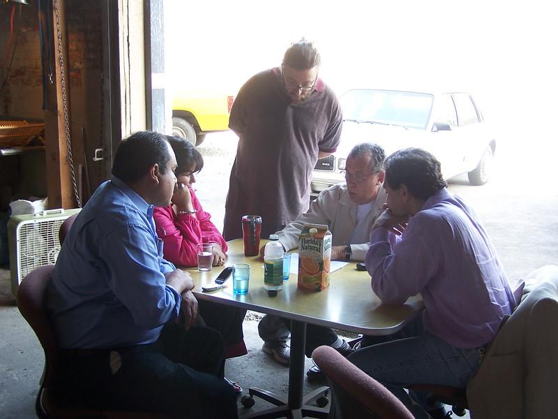 2005-07-13_LASHP_Not-A-Cornfield_Alianza-Meeting_03.JPG