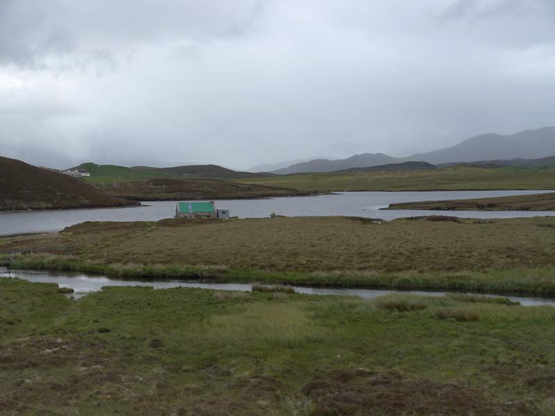 @RobAng Juni 2015 / Balallan, Harris (Western Isles/Outer Hebridies) /  Sgir'Uige agus Ceann a Tuath nan, Scotland, GBR, Grossbritanien / Great Britain, 16 m ü/M, 2015/06/21 16:56:50