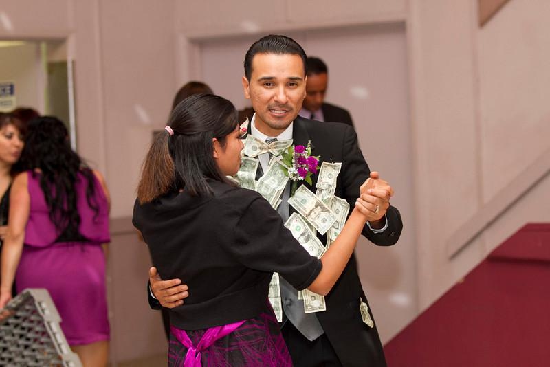 2011-11-11-Servante-Wedding-608.JPG