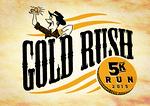 GOLD RUSH 2016