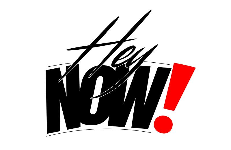 Logo(FULL).jpg
