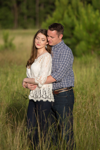 Houston Engagement Photography ~ Kimberly and Martin-1158.jpg