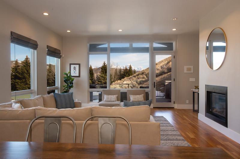 Nelson Drive Interiors