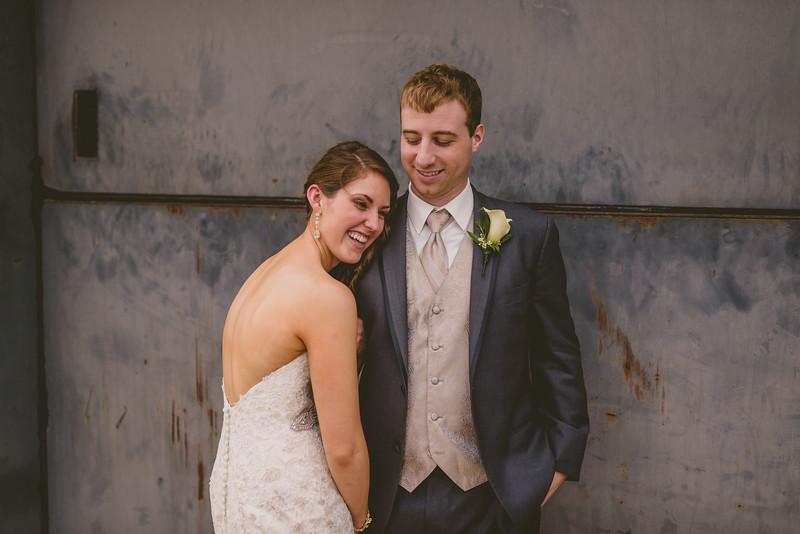 Karley + Joe Wedding-0595.jpg