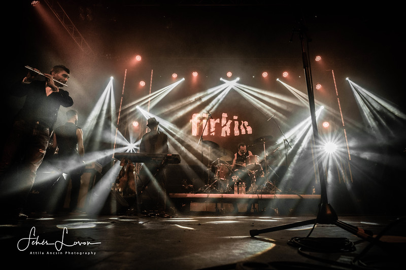 Firkin Barba Negra 2018-01-19-1-05.jpg