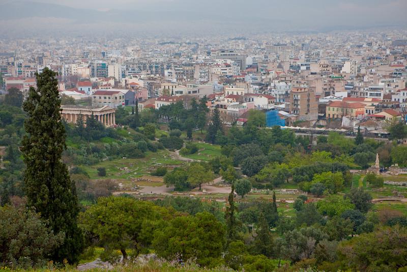 Greece-4-3-08-33106.jpg