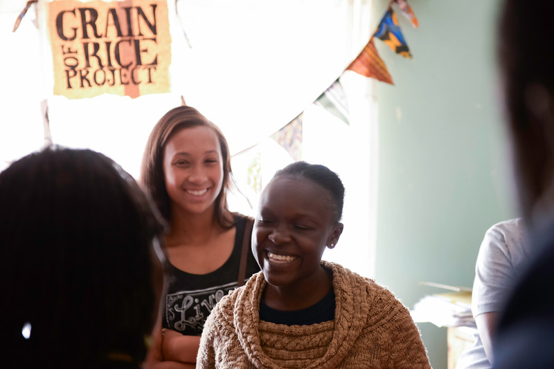 2016 Mercy House Vision Trip Kenya - Day 1 010.jpg