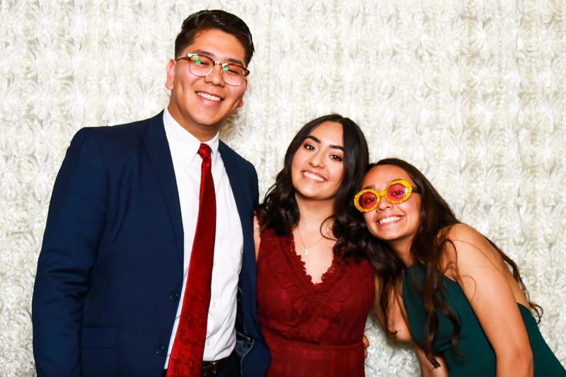 A Sweet Memory, Wedding in Fullerton, CA-36.jpg
