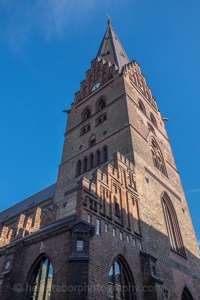 Copenhagen%202016-317.jpg