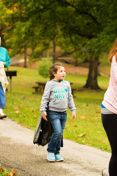 10-11-14 Parkland PRC walk for life (298).jpg