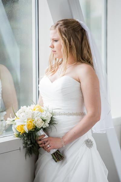 2015_HerrickWedding_3 - Wedding Party_093.jpg