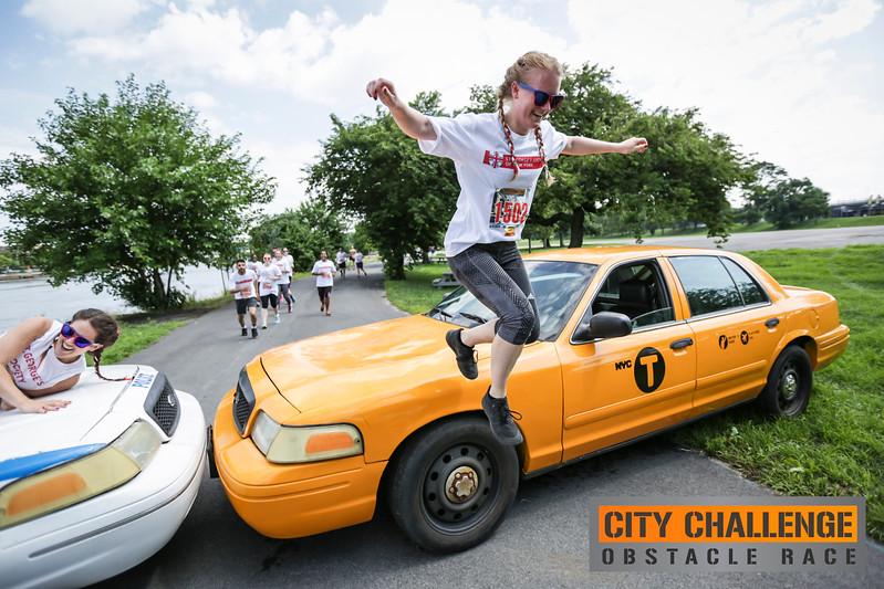 NYCCC2017-1883.jpg
