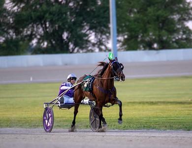Race 6 SD 7/23/21