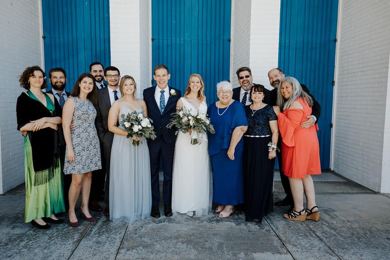 Schalin-Wedding-7645.jpg