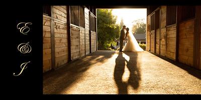 City of Industry Wedding Photography | Jackie & Eric
