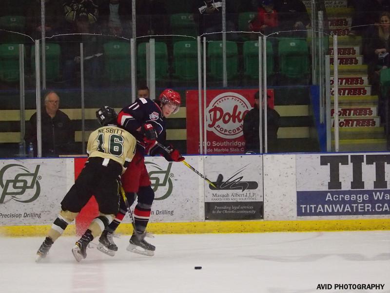 Okotoks Oilers vs. Brooks Bandits AJHL (84).jpg