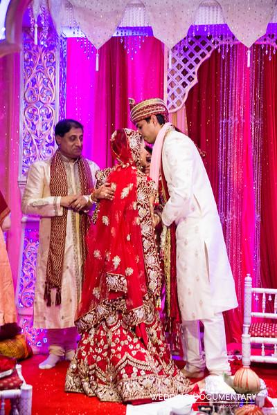 Deepika_Chirag_Wedding-1548.jpg