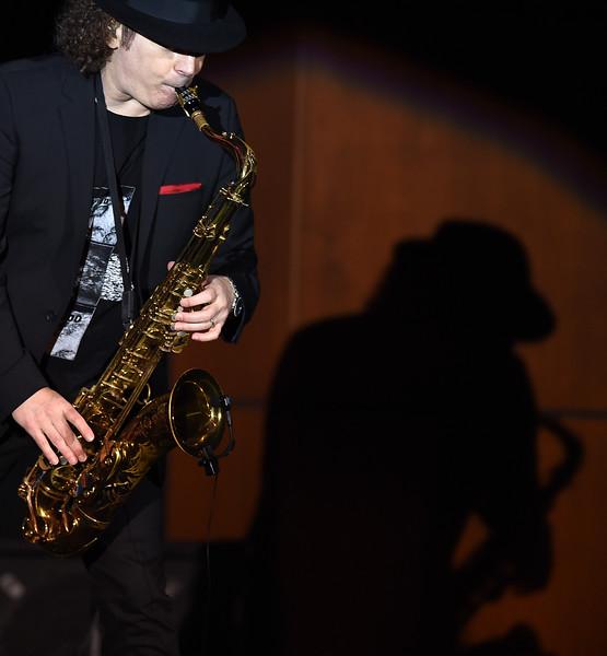 101715-jazz.fest.-cs.6060.jpg