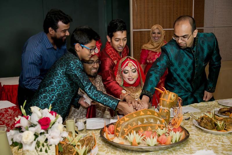 Z.M.-1556-Wedding-2015-Snapshot.jpg