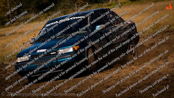 33 Mazda