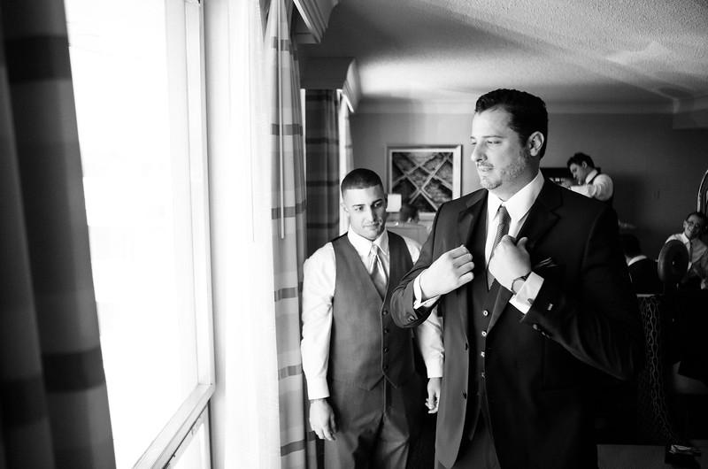 Steve & Kari _Getting ready  (201).jpg