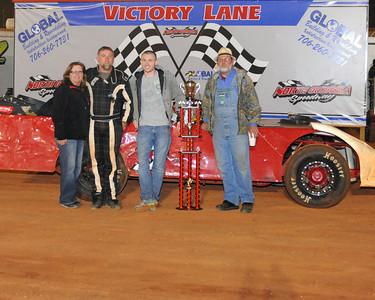 4/5/2014 Winners
