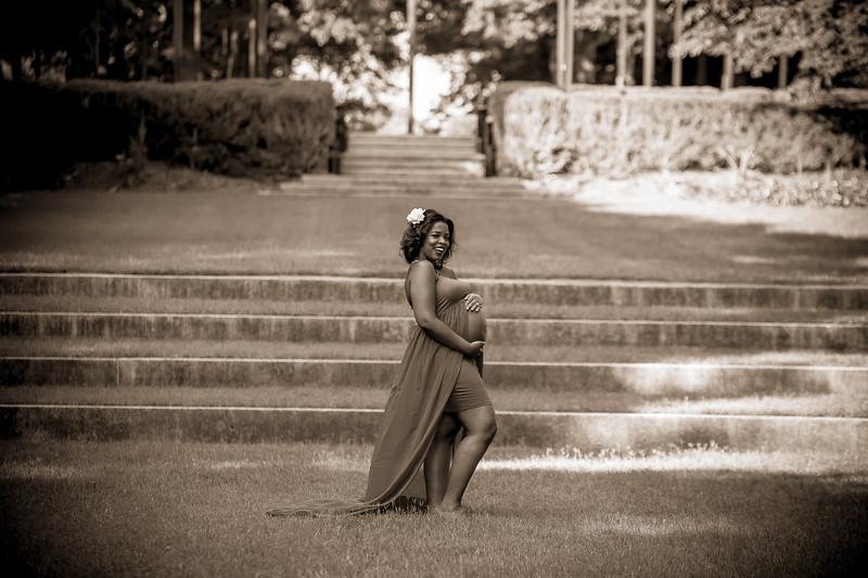 Maternity Photos-6.jpg