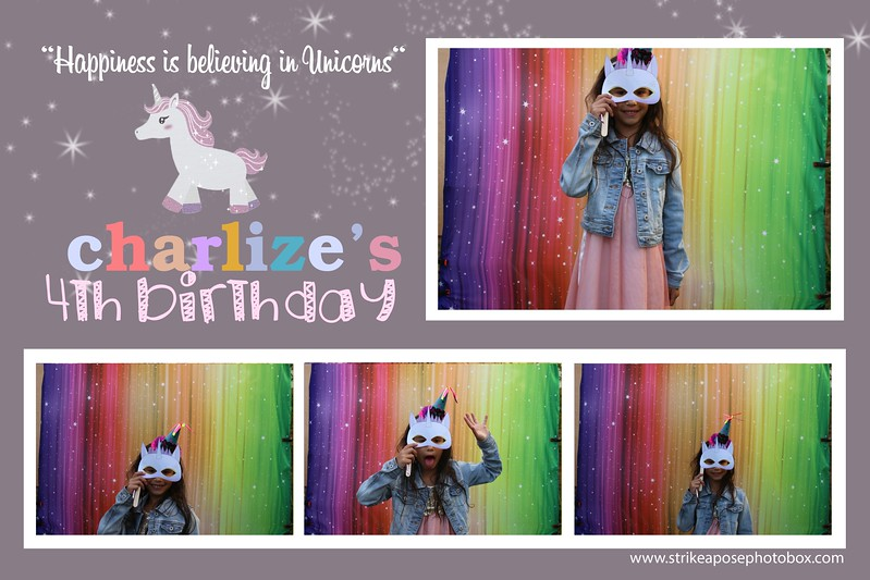 Charlize_4th_bday_Prints_ (43).jpg
