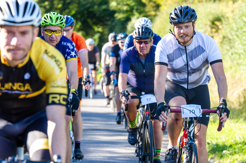 Barnes Roffe-Njinga cyclingD3S_3525.jpg