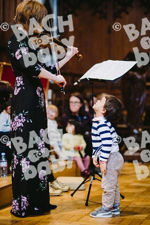© Bach to Baby 2018_Alejandro Tamagno_Docklands_2018-04-13 005.jpg