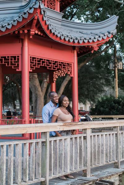 ELP1127 Kiamesha & Kameel Orlando engagement 268.jpg