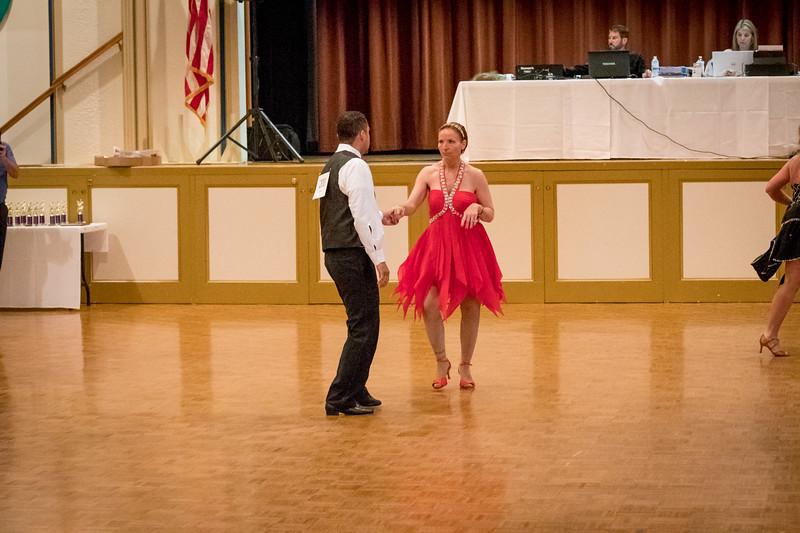RVA_dance_challenge_JOP-11412.JPG
