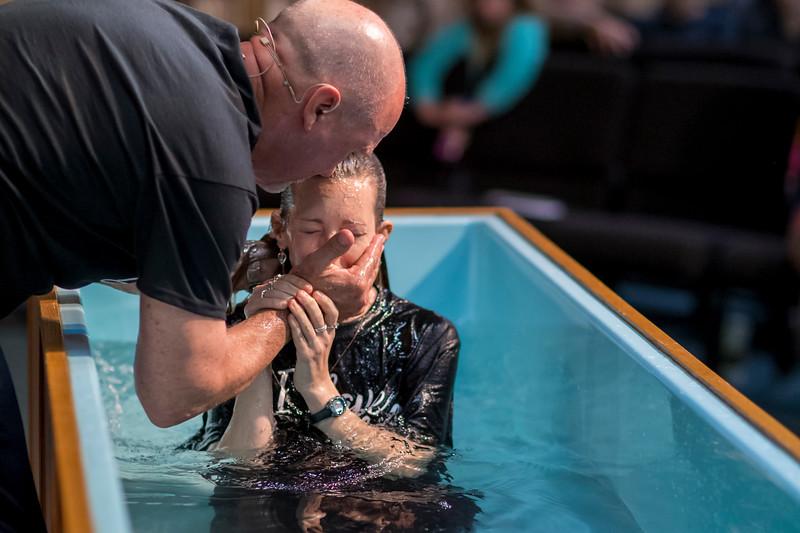 Baptism April 8 2018-152.jpg