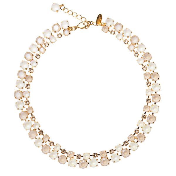 Pomona-Necklace-Light-DeLite-Gold.jpg