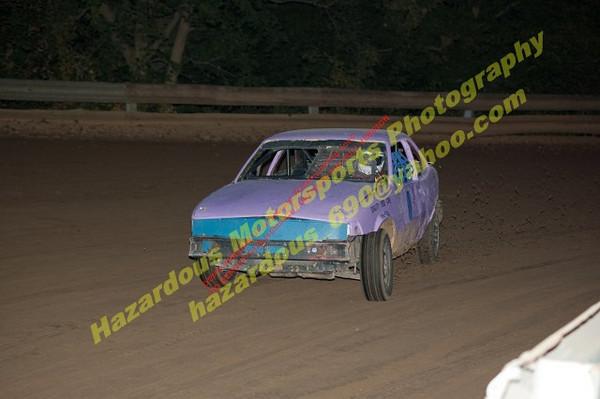 XX Speedway