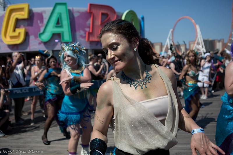 2016 Mermaid Parade-47.jpg
