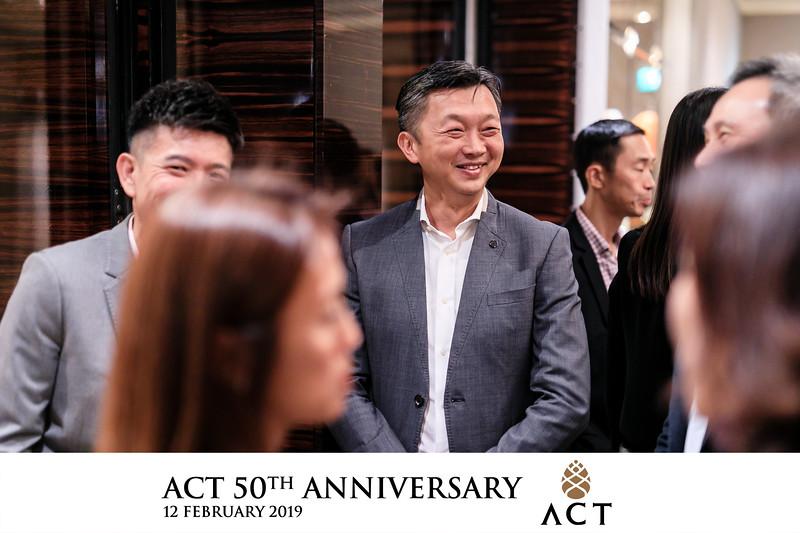 [2019.02.12] ACT 50th Anniversary (Roving) wB - (31 of 213).jpg