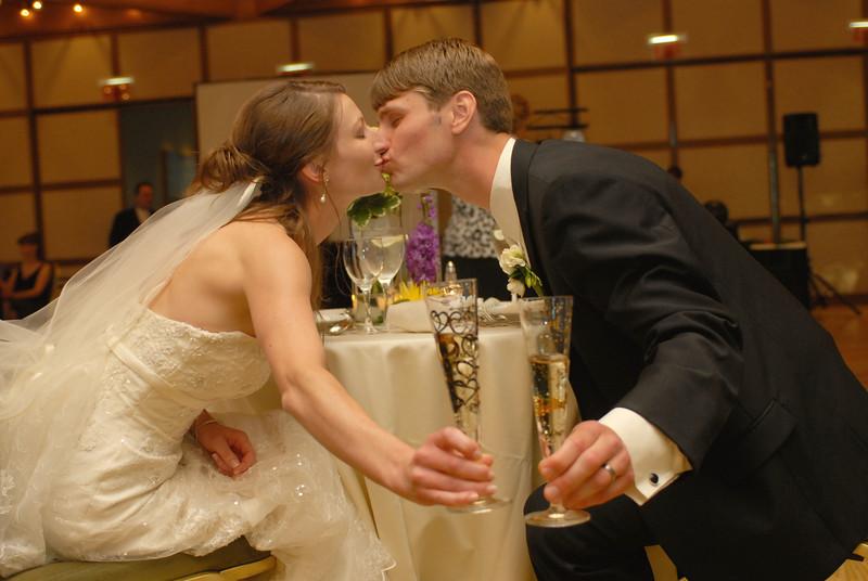 BeVier Wedding 558.jpg
